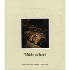 Whisky på dansk