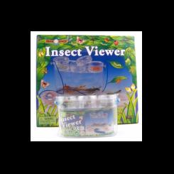 Insektkikkert