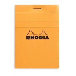 Rhodia blok A6