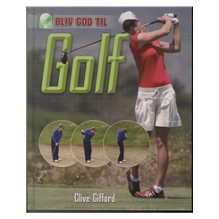 Bliv god til golf