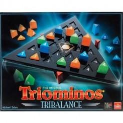 Triominos Tribalance