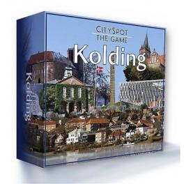CITYSPOT - Kolding
