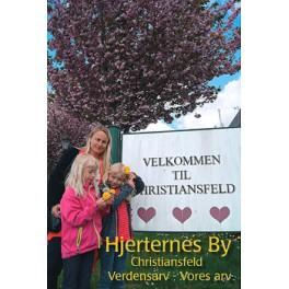 Hjerternes by Christiansfeld (ENGLISH)