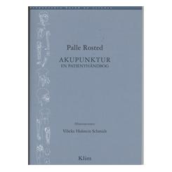 Akupunktur - en patienthåndbog