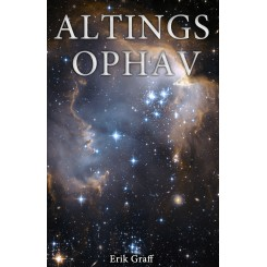 Altings Ophav
