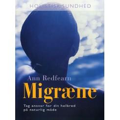 Migræne - holistisk sundhed