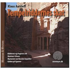Tempelriddernes skat