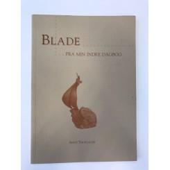 Blade - fra min indre dagbog