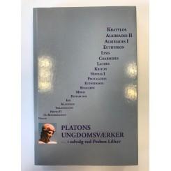Platons ungdomsværker