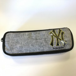 Penalhus New York Yankees