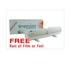 Wrapmaster 1000
