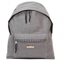 Rygsæk Faber Castell, grå