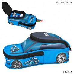 Monster Cars penalhus