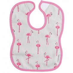 Hagesmæk, Flamingo