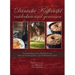 Dänische Kaffeetafel entdecken und geniessen