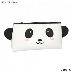 MANGAModel Panda Penalhus / cluch