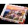 Puslespil Sunset Santorini, 1000 brikker