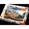Puslespil Santorini view, 1000 brikker