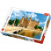 Puslespil Schwerin Palace, 1000 brikker