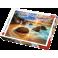Puslespil Samudra beach India, 1000 brikker