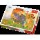 Puslespil Disney Løvernes konge, 30 brikker