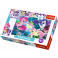 My little pony the movie, 60 brikker