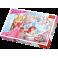 Disney prinsesser, 160 brikker
