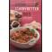 Den store Bog om Curryretter