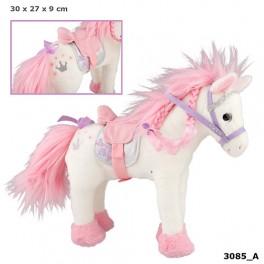 Princess Mimi Bonny Plys 26 cm, Bonny Pony