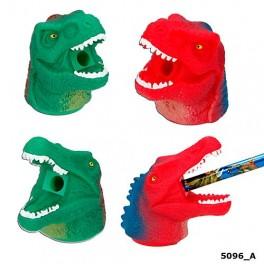 Dino World Blyantspidser