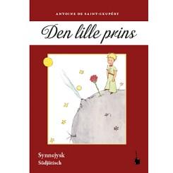 Den lille prins, Synnejysk