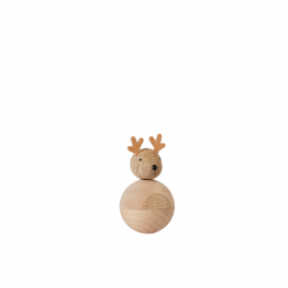 OYOY Rudolf