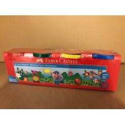 Faber Castell Modellervoks, Classic