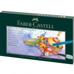 Faber Castell Albrecht Dürer Magnus vandfarveblyanter