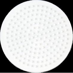 Hama perleplader MIDI rund - lille