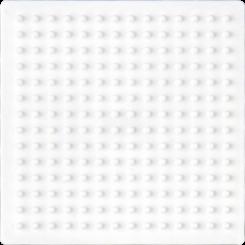 Hama perleplader MIDI firkant - lille