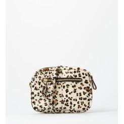 Crossbody bag ∙ Sigrid ∙ Leopard