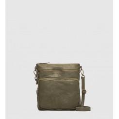 Crossbody Bag ∙ Green
