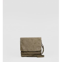 Crossbody Bag ∙ Flintstone ∙ Green