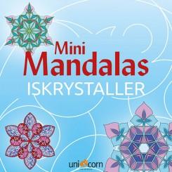 Mini Mandalas Iskrystaller