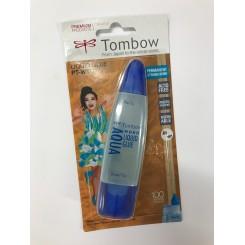 Tombow flydende lim, ekstra stræk