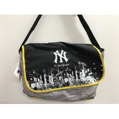 New York Yankees taske