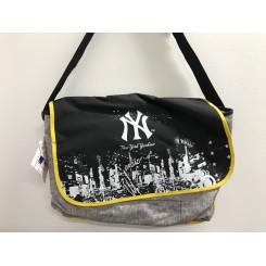 New York Yankees taske