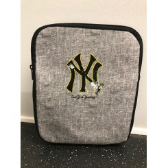 New York Yankees computercover