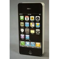 Sangskjuler iphone