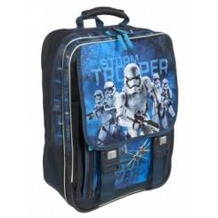 Star Wars Storm Trooper rygsæk
