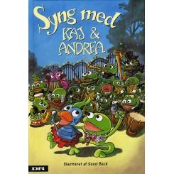 Syng med Kaj & Andrea