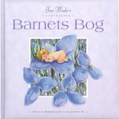 Barnets bog - minder og mærkedage fra de allerførste år