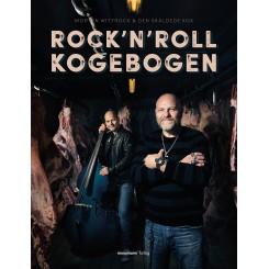 Rock 'n' roll kogebogen