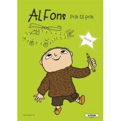 Alfons prik til prik